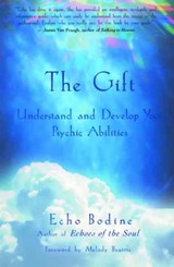 The Gift | Echo L. Bodine |