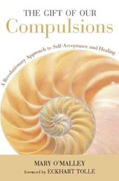 The Gift Of Our Compulsions