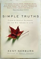 Simple Truths | Kent Nerburn |