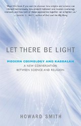 Let There Be Light | Howard Smith |