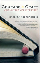 Courage and Craft | Barbara Abercrombie |