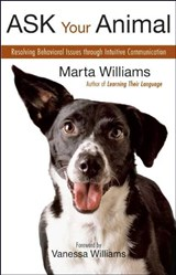Ask Your Animal | Marta Williams |