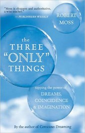 "The Three ""Only"" Things 