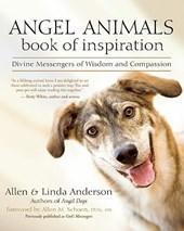 Angel Animals Book of Inspiration