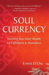 Soul Currency | Ernest D. Chu |