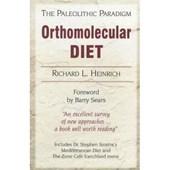 Orthomolecular Diet