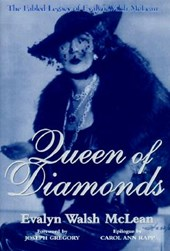 Queen of Diamonds