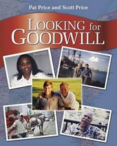 Looking for Goodwill