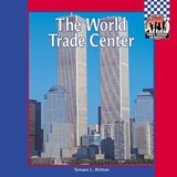 World Trade Center | Tamara L. Britton |