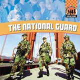 National Guard | Nichol Bryan |