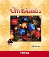 Christmas | Julie Murray |