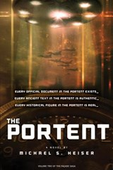 The Portent | Michael S Heiser |