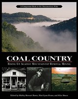 Coal Country | auteur onbekend |