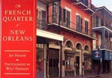 The French Quarter of New Orleans | auteur onbekend |