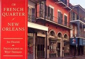 The French Quarter of New Orleans |  |