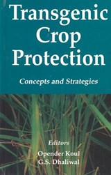 Transgenic Crop Protection |  |