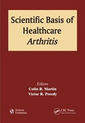 Scientific Basis of Healthcare