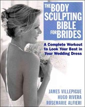 The Body Sculpting Bible for Brides