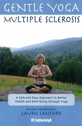 Gentle Yoga for Multiple Sclerosis