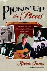 Pickin' Up the Pieces | Furay, Richie ; Roberts, Michael |