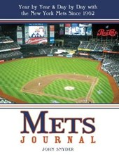 Mets Journal | John Snyder |