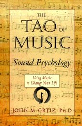 The Tao of Music