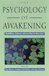The Psychology of Awakening | auteur onbekend |