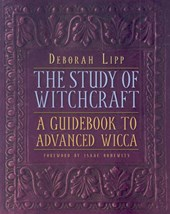 The Study of Witchcraft