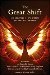 The Great Shift