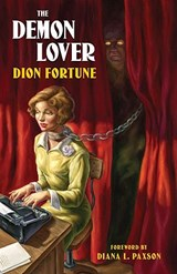 The Demon Lover | Dion Fortune |