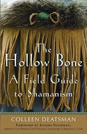 The Hollow Bone