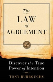 The Law of Agreement