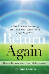 Return Again | Georgina Cannon |