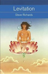 Levitation | Steve Richards |