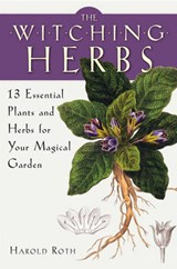 The Witching Herbs | Harold Roth |