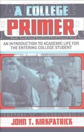 A College Primer