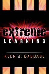 Extreme Learning | Keen J. Babbage |