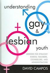 Understanding Gay and Lesbian Youth