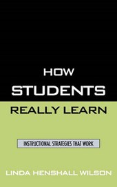 How Students Really Learn