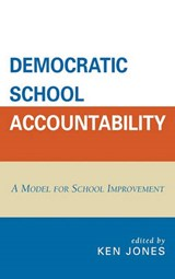 Democratic School Accountability |  |
