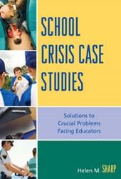 School Crisis Case Studies