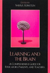 Learning and the Brain |  |