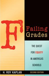 Failing Grades