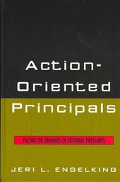 Action-Oriented Principals