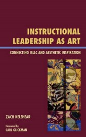 Instructional Leadership as Art