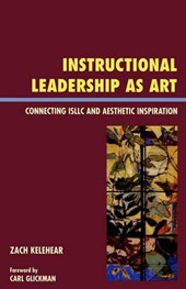 Instructional Leadership as Art