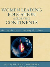 Women Leading Education Across the Continents | auteur onbekend |