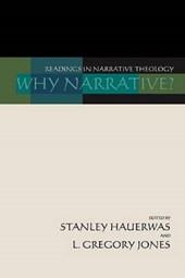 Why Narrative?