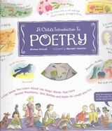 A Child's Introduction to Poetry | Michael Driscoll |