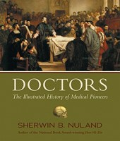 Doctors | Sherwin B. Nuland |